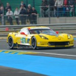lemans_june10_2015_10
