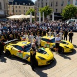 lemans_june10_2015_12