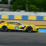 lemans_june10_2015_20
