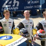 lemans_june10_2015_6